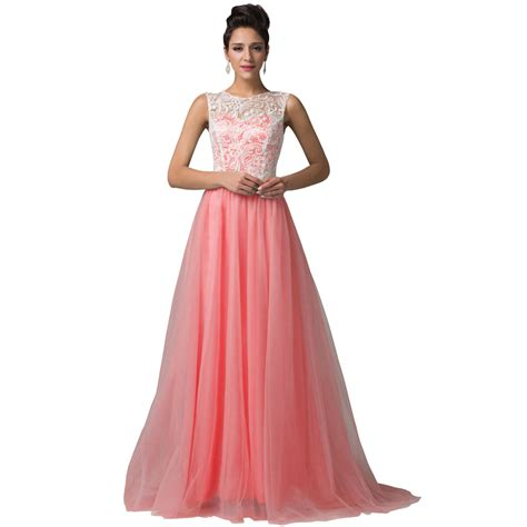 cocktail party attire formal party dress cocktail dresses 2016