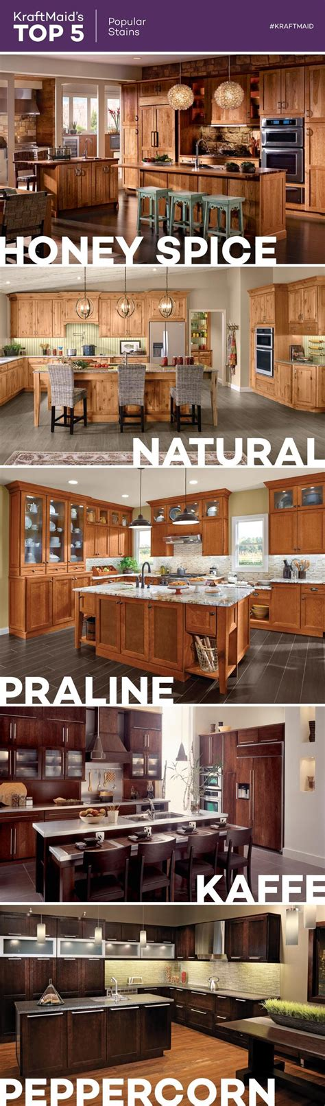 natural degreaser for kitchen cabinets cabinet natural degreaser for kitchen cabinets best