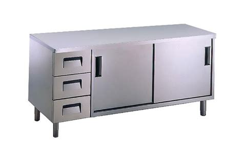 arredamenti ristorazione attrezzature per la ristorazione salerno zunno arredamenti