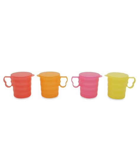 Coffee Mug Tupperware tupperware carribbean mugs plastic container available at