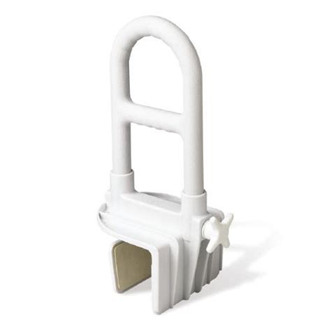Bathtub Grab Bar by Deluxe Tub Grab Bar Healthcare Supply Pros
