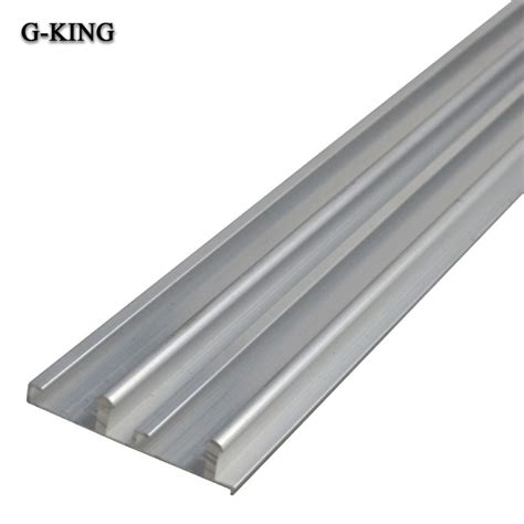 Wardrobe Sliding Door Track by Popular Wardrobe Sliding Door Track Buy Cheap Wardrobe Sliding Door Track Lots From China
