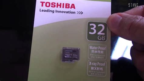 Toshiba Microsdhc Uhs I Class 10 30mb S 32gb Withsd Card Adapter S 東芝 toshiba microsdhc uhs i 32gb class 10 sd c032gr7ar30