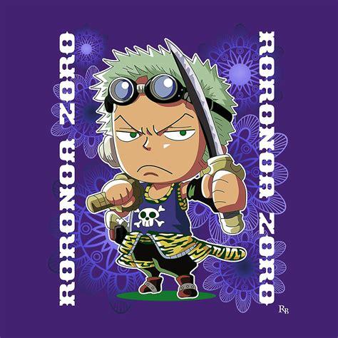 Jaket One Roronoa Zoro one roronoa zoro mini kid s varsity jacket fruugo