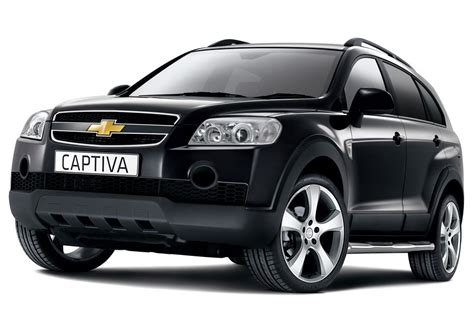 chevrolet captiva 2013 specifications chevrolet captiva 2013 price review specifications mileage