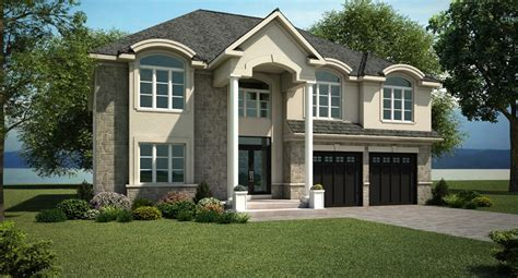 royal homes new royal homes custom luxury new home builder in
