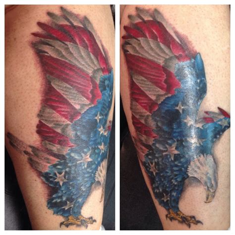 tattoo artist quiz tattoo artist to test collingswood downtown zoning law