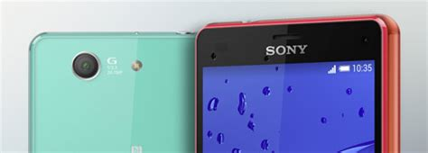 Chip De Handy Bestenliste by Sony Handy Alle Xperia Handys Im Test Chip