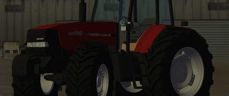 Lu Projie Mx 135 fs 2011 mx 135 v 1 0 mod f 252 r farming simulator 2011
