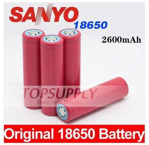 18650 mobile power bank 5v 12v supply box charging