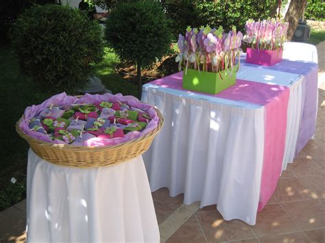 Home Decor Pembroke Pines Baptism Table Decorations Photograph Baptism Decoration