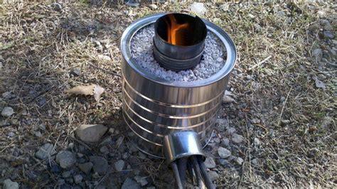 Pop Jet Shower Wasser Biru 10 alternative methods of cooking during shtf