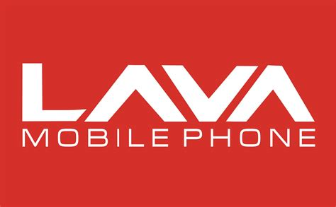 lava brand lava l check out these 10 rest of world new smartphone brands