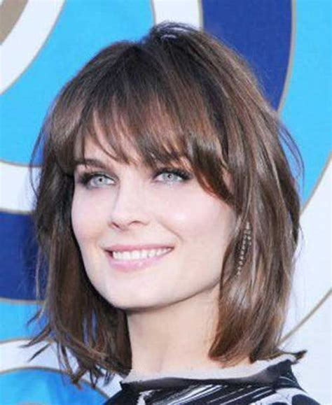bangs or no bangs for women over 50 best 25 bangs for oval faces ideas on pinterest curled