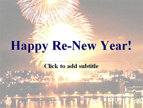 bible verse happy new year festival collections