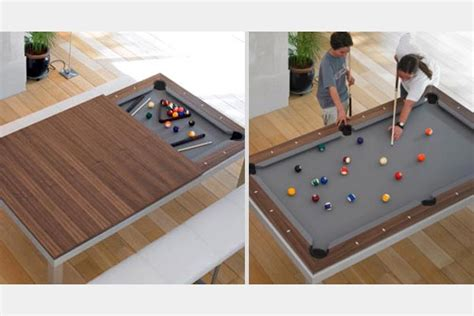 These 40 Ideas Will Make Your House Super Awesome!
