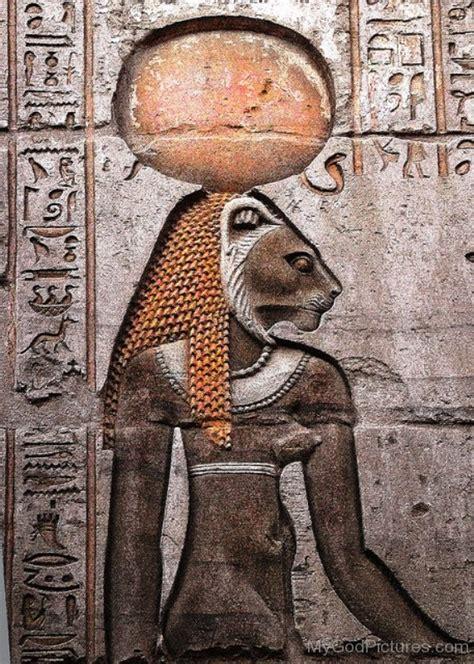 ancient egyptian goddess sekhmet goddess sekhmet god pictures