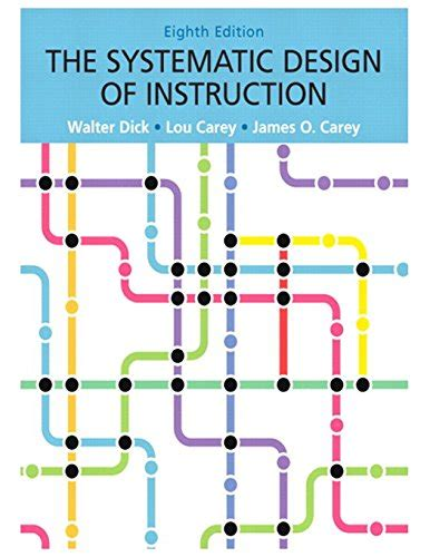 que es systematic layout planning the systematic design of instruction 8 edition avaxhome