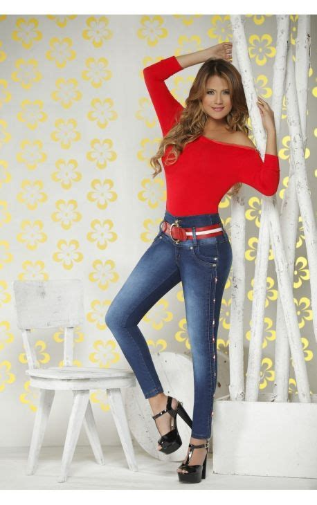 ropa y moda colombiana jeans levantacola colombianos y 100 best jeans colombianos images on pinterest colombia
