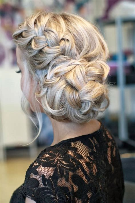 prom hairstyles updos tumblr prom updo hairstyles tumblr side hairstyles for prom