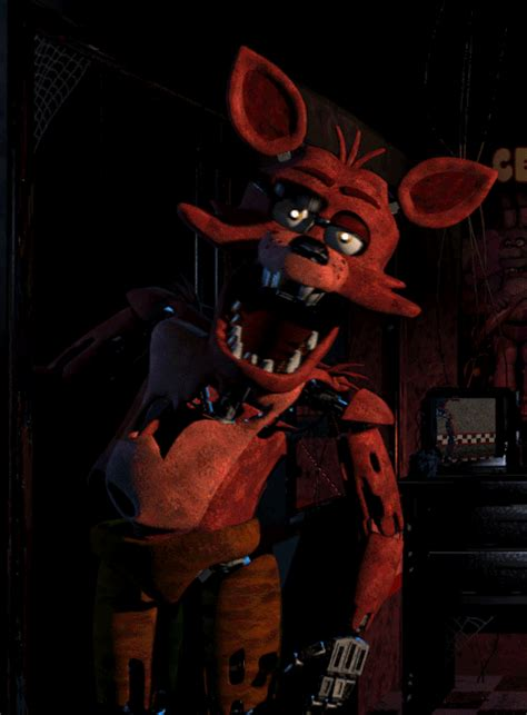 freddys game over nights at five five night s at freddy s five nights at freddy s photo