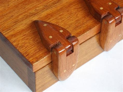 woodwork hinges 17 best images about wooden hinges on