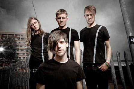 idiom band
