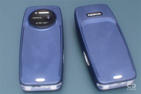 Hp Nokia 3310 New nokia 3310 windows phone concept phones