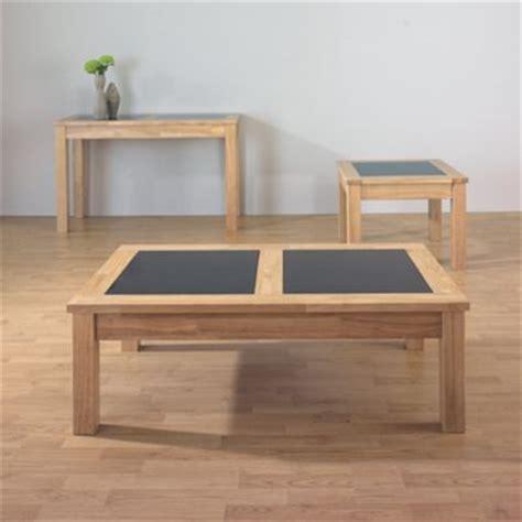 atlantis coffee tables