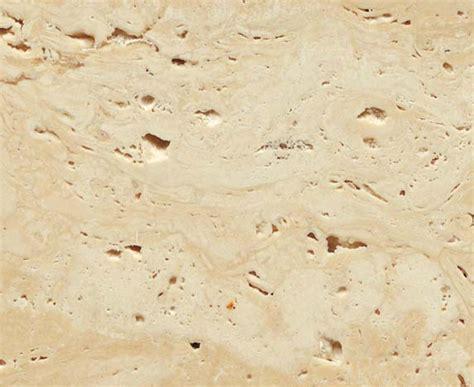 travertin marmor travertin ungesp exqusiter travertin ungesp