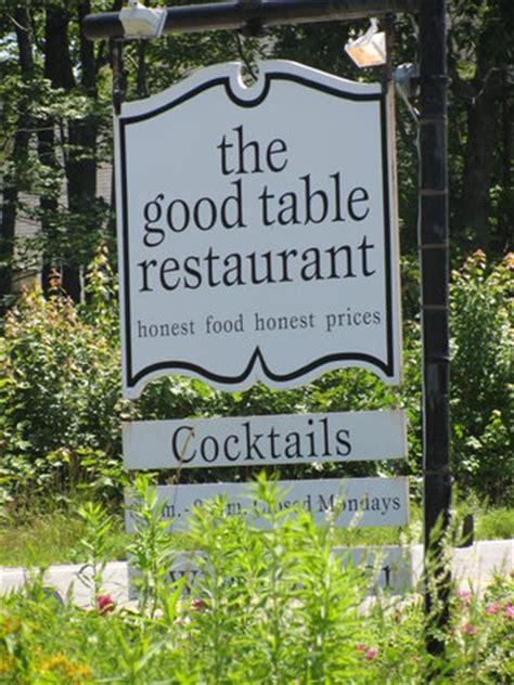 table cape elizabeth menu prices restaurant