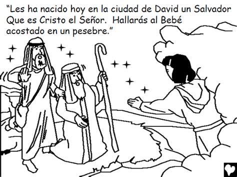imagenes infantiles sobre el nacimiento de jesus imagenes para colorear de las bienaventuranzas imagui