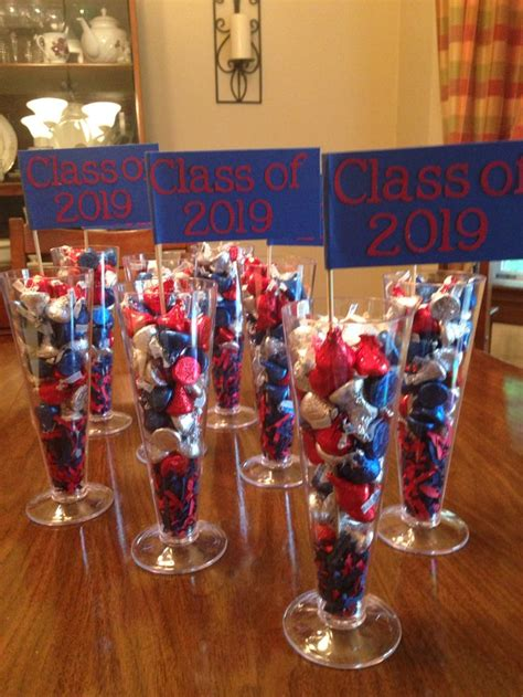 party themes high school graduation party ideas for high school seniors www