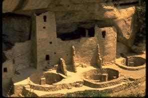 native american housing loans why did native americans not build structures loan homes