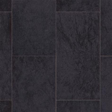 Black And White Linoleum Sheet Flooring by 25 Best Ideas About Black Vinyl Flooring On