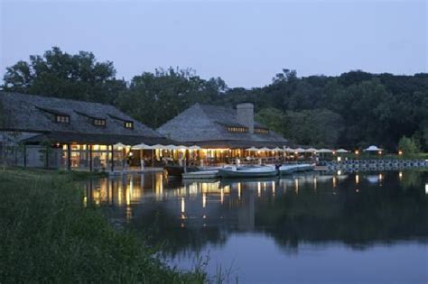 the boat house st louis the boat house in forest park picture of saint louis missouri tripadvisor