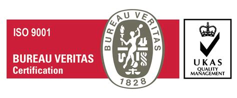 logo iso 9001 bureau veritas about us solutions nigeria limited