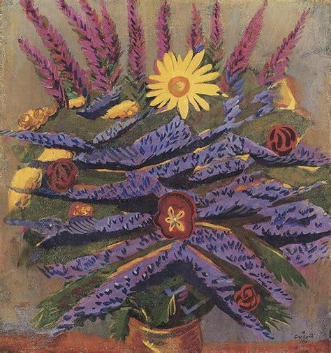 fiori russia fiori tempera di martiros saryan 1880 1972 russia