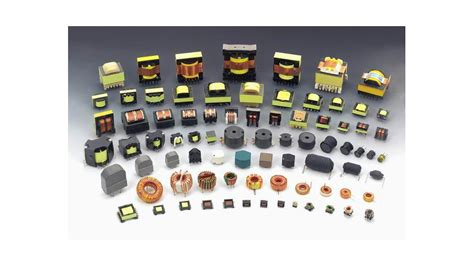 inductors with transformers inductors with transformers 28 images manufacturers of inductive components like toroid