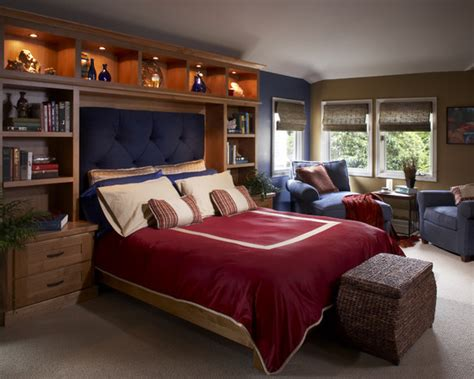 bedroom colors for men interested men bedroom color beautiful homes design