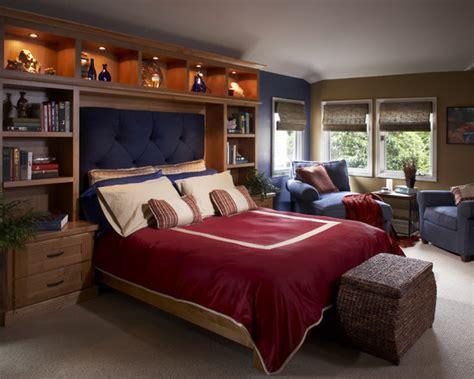 bedroom colors for men interested men bedroom color beautiful homes design
