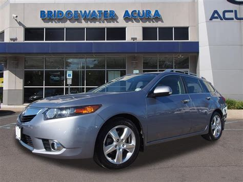 acura station wagon 2014 acura tsx station wagon for sale 18 used cars from
