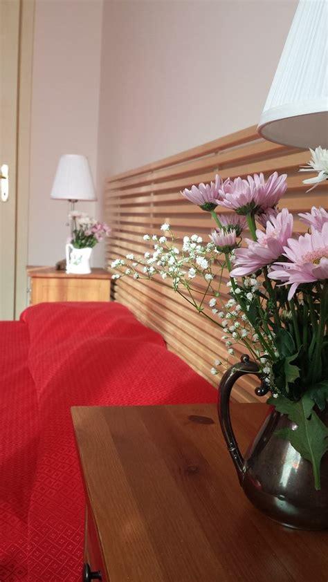 bed and breakfast a roma bed and breakfast vacanze a roma b b prezzi e recensioni