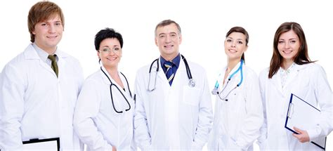 Qualified Doctors   Emed Primary Care & Walk in Clinic