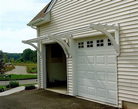 pergolas garaje pergola garage an excellent option pergola gazebos