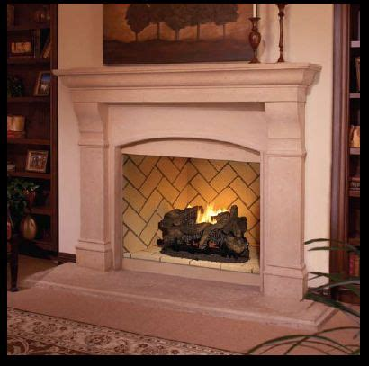 Prefab Fireplace Manufacturers by 1000 Images About Firebox On Mantels House