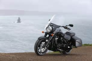 Suzuki C Suzuki C 1500 T Stills Details Motorrad Fotos Motorrad