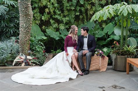 daniel stowe botanical garden weddings daniel stowe botanical garden wedding