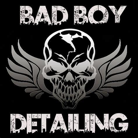 Danger Boy Wallpaper