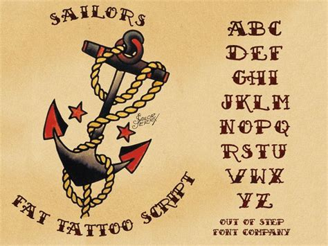 tattoo fonts traditional 47 best images about tattoos american traditional on